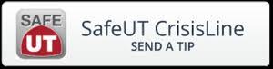 Safe UT App