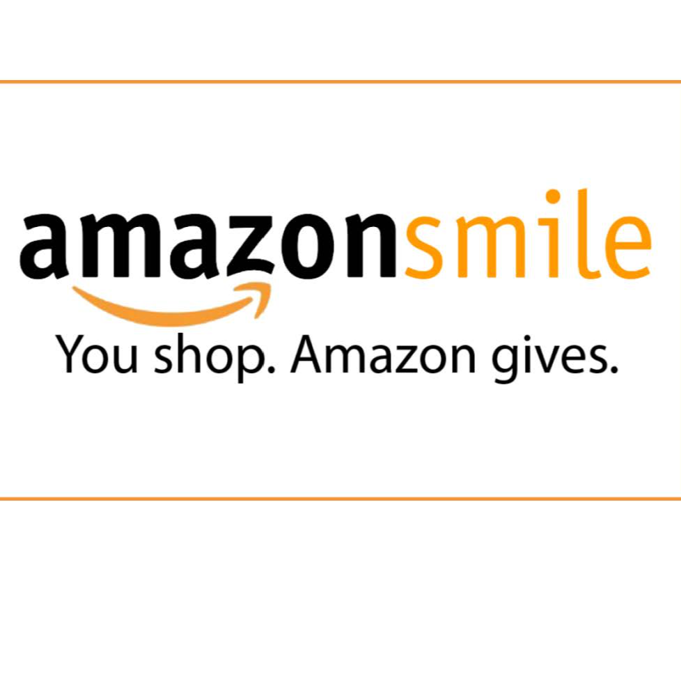 Donation - Amazon