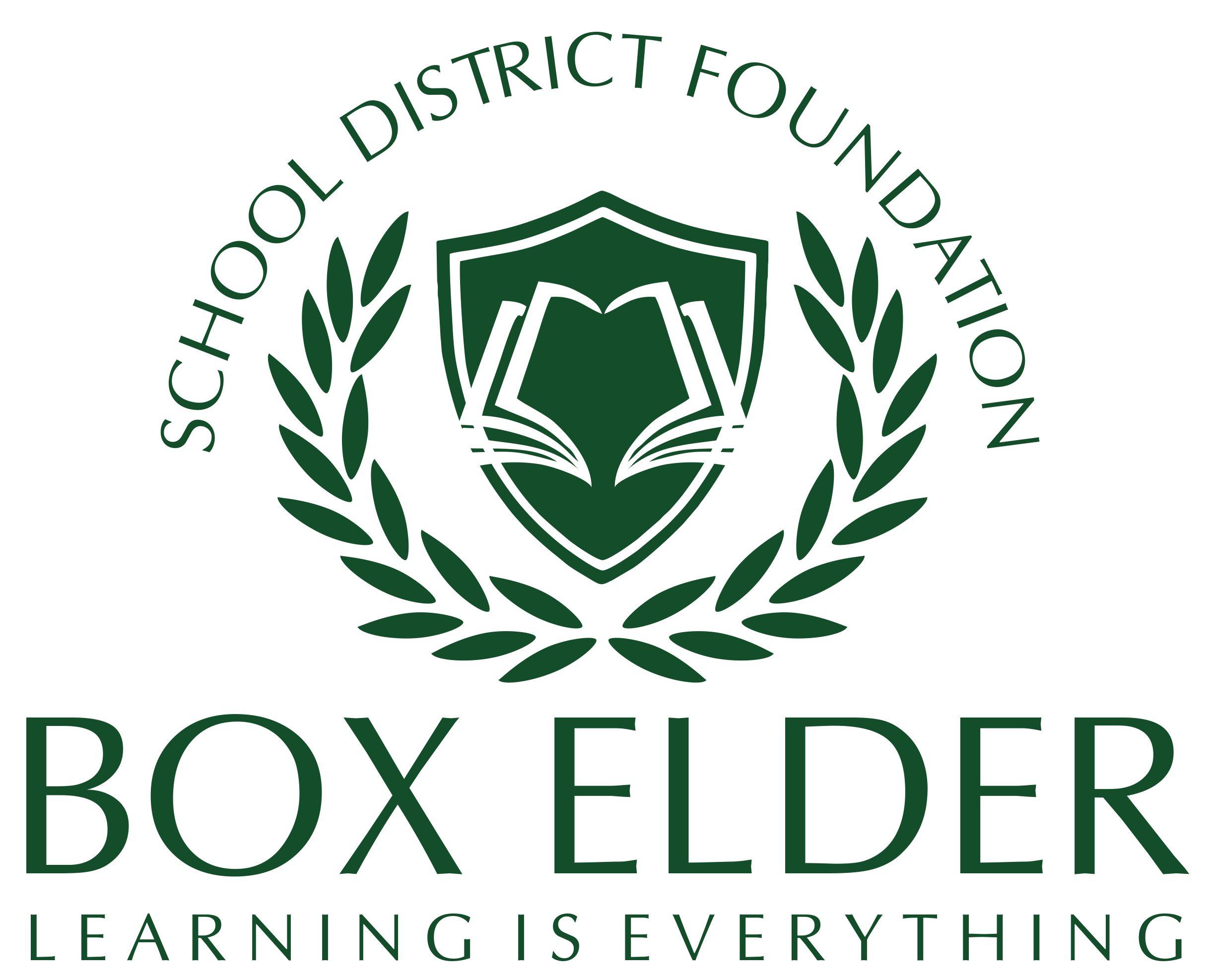 BESD Foundation logo