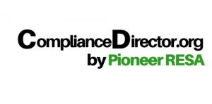 Compliance Director,