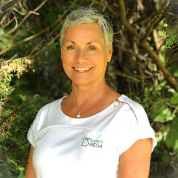 Dr. Pam Kirkpatrick