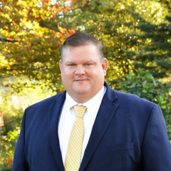 Dr. Jason Kaup