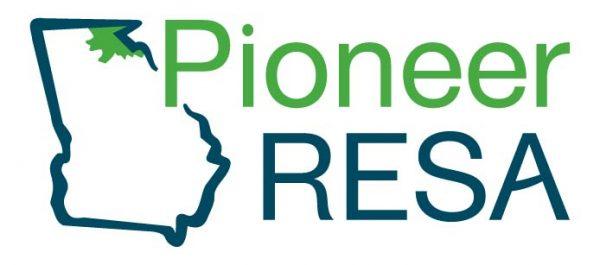 Pioneer-RESA