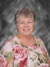 Mrs. Sullivan