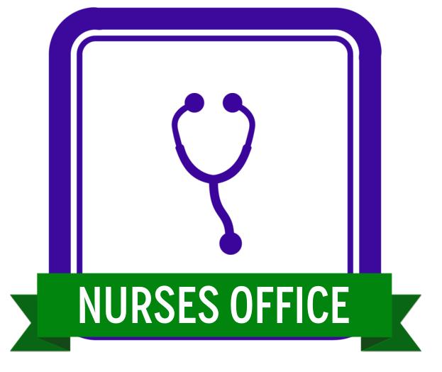 Nurses Office