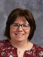 Ms. Eischens