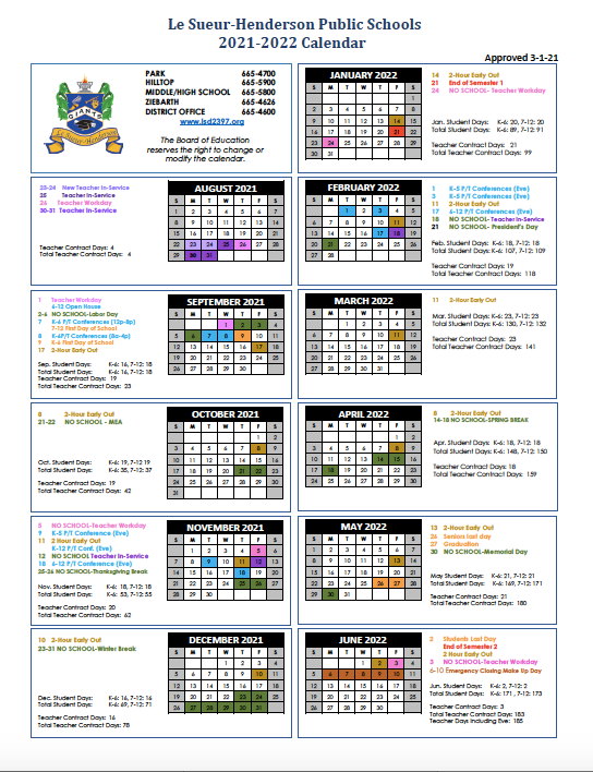 2020-21 Calendar-page-001.jpg