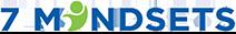 7-mindsets-logo-color.png