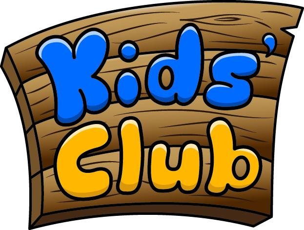Kids' Club Logo.jpg