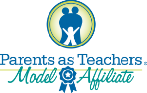 Parent as Teachers