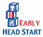 Early Headstart