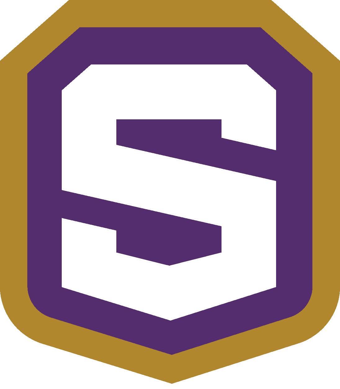 spencer logo