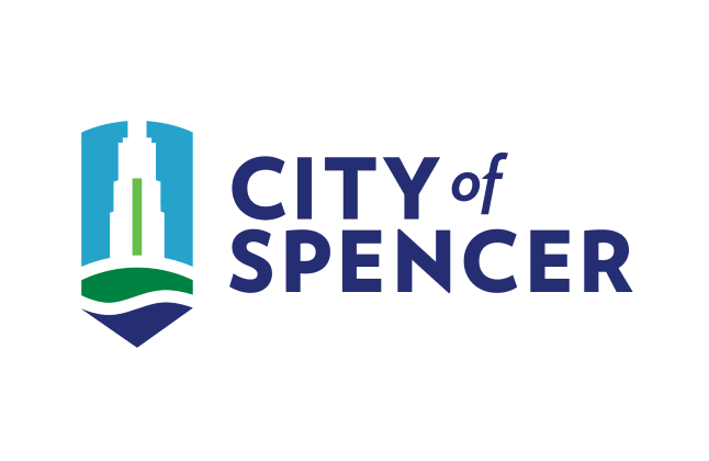 City of Spencer