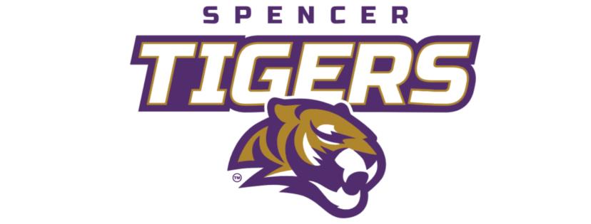 spencer tigers