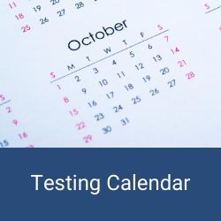 Testing Calendar3
