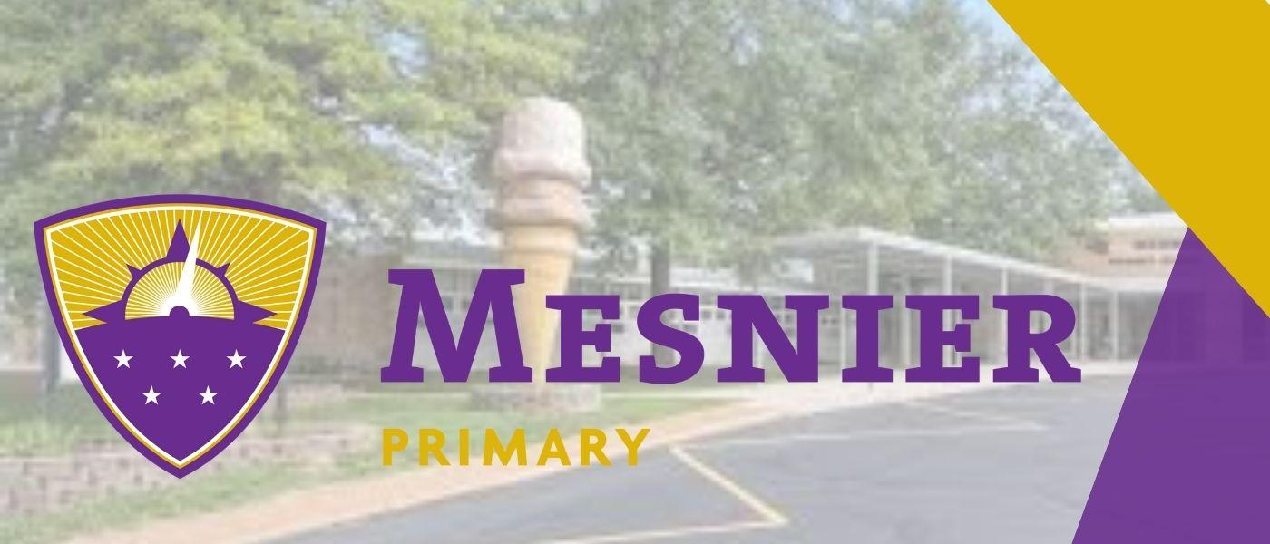 Mesnier Primary