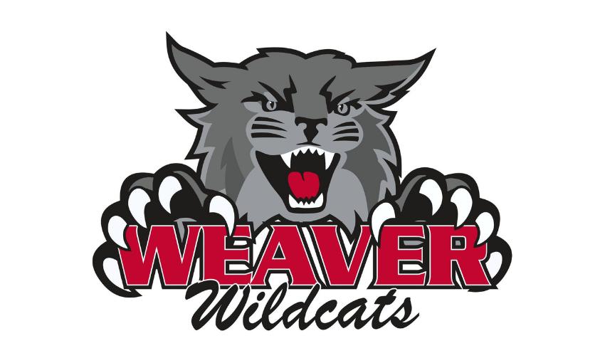 Weaver Wildcats