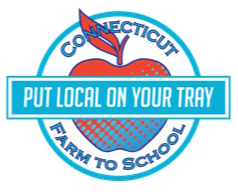 Put Local on Your Tray