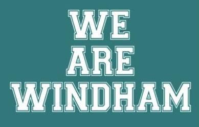 we are windham