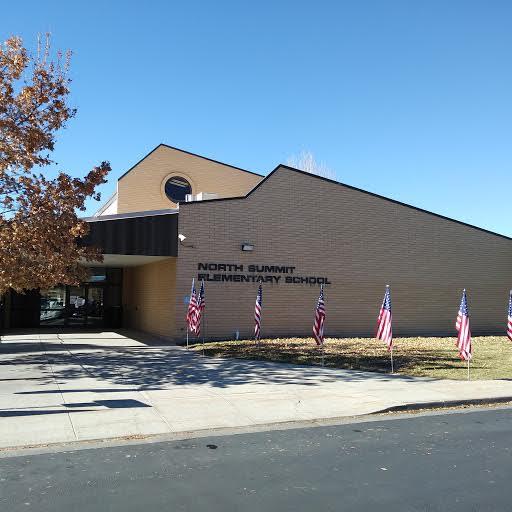 North Summit Elementary School