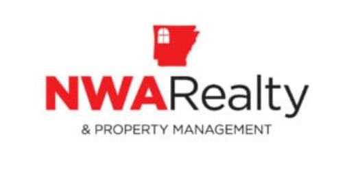 Logo for NWA Reality
