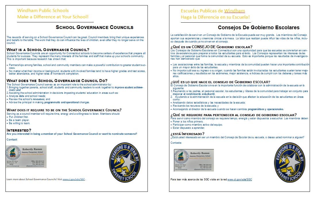 SGC brochure 2