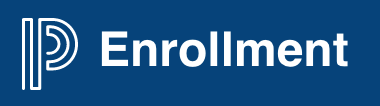 PowerSchool Enrollment