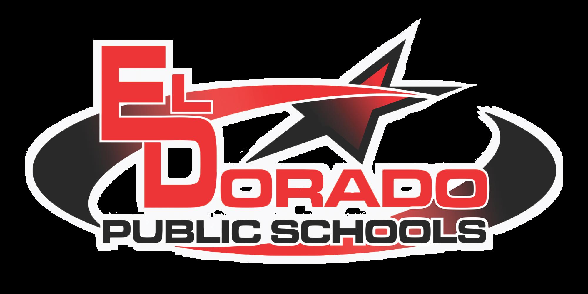El Dorado Virtual Schools