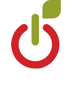 state required information logo
