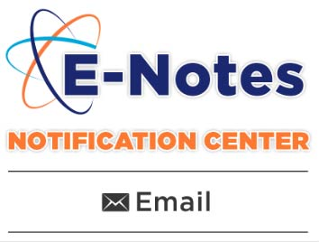 enotes_lite_email