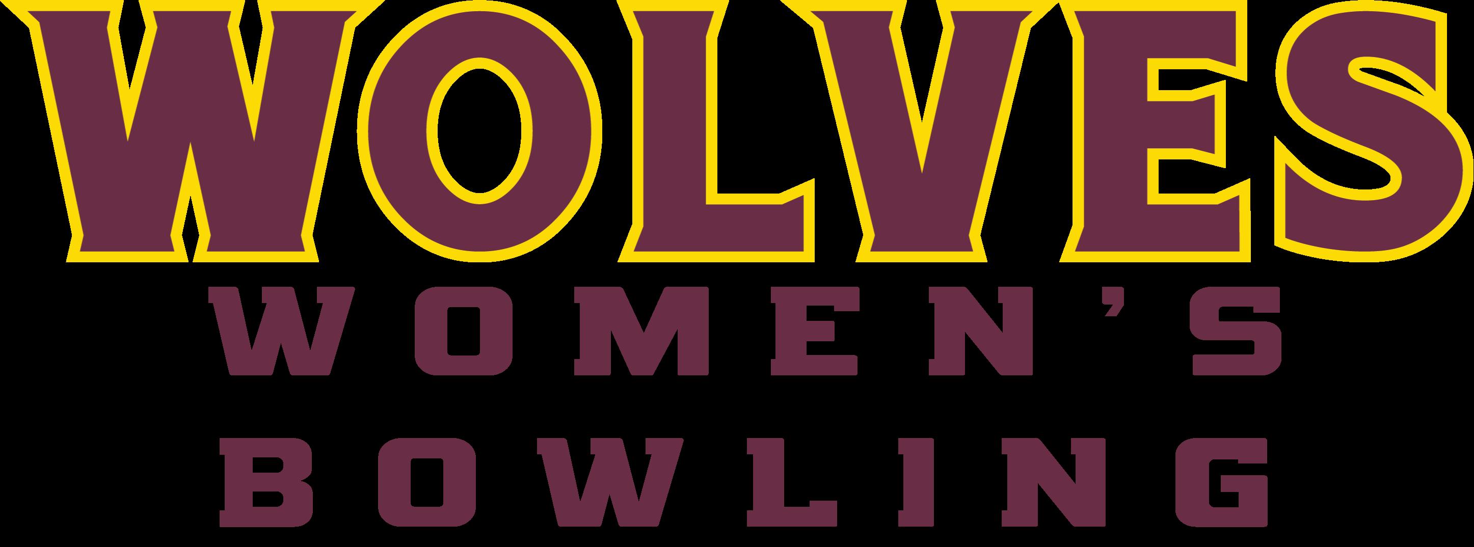 women's bowling