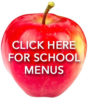 Click Here for school Menu