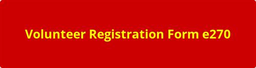 Volunteer Registration Form e270