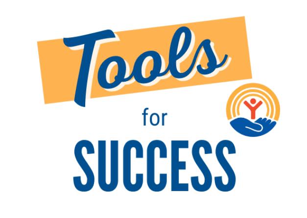 UWMC Tools for Success
