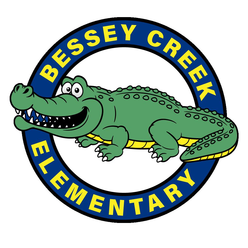 Bessey Creek Logo