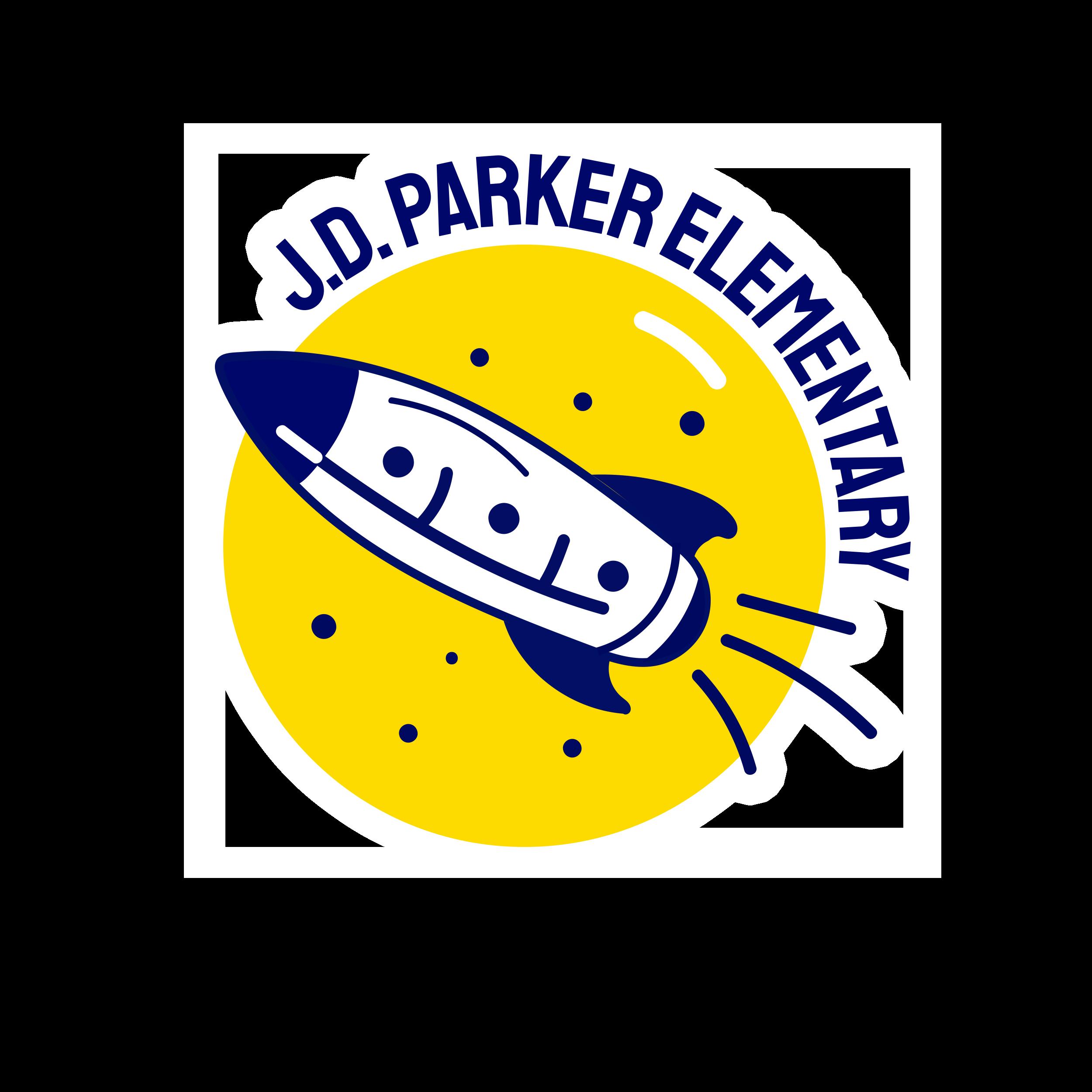 JDP logo