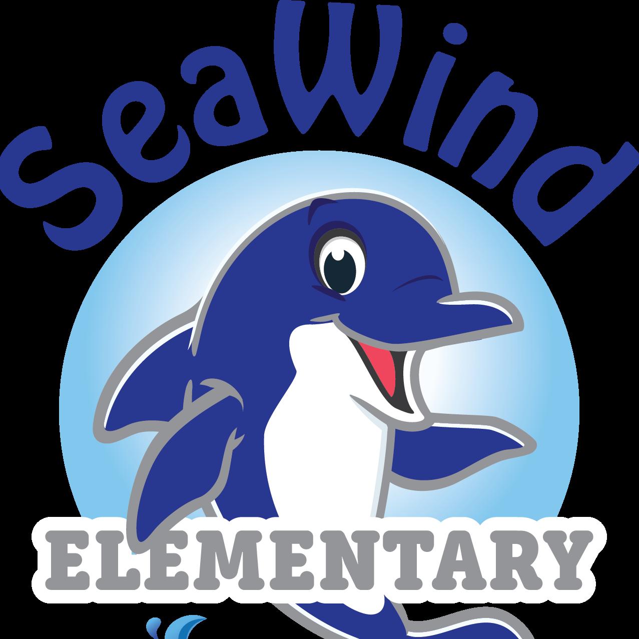 SWE logo