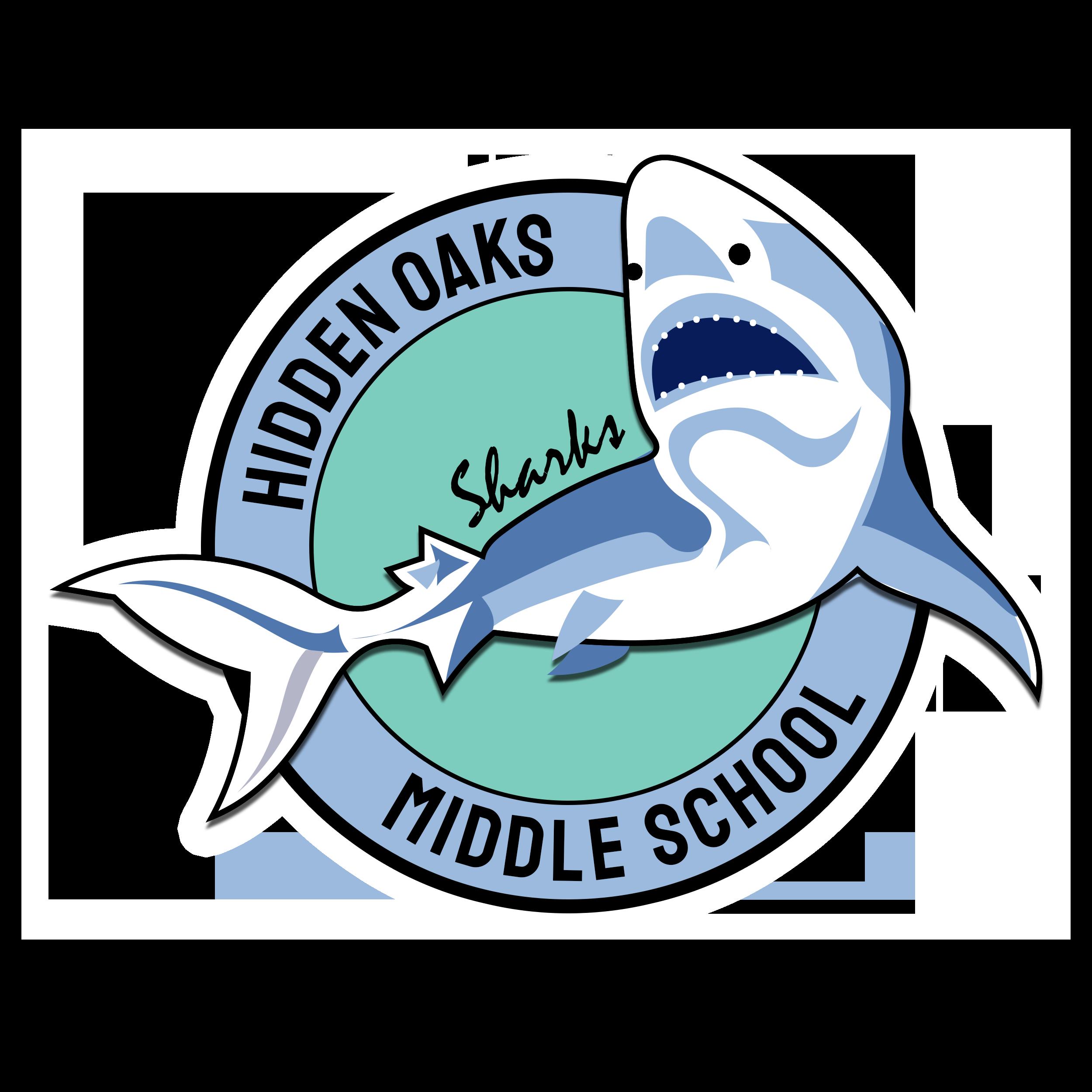 HOMS logo