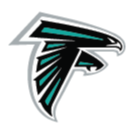 JBHS logo