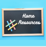 Home Resources