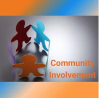 Community Involement