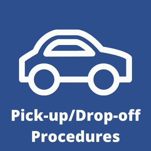 pick up procedures