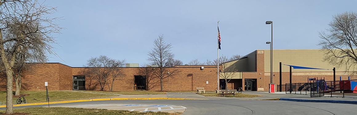 Eagle Elementary