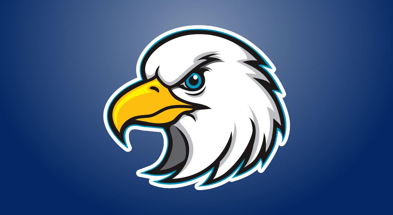 Sand Point School Logo