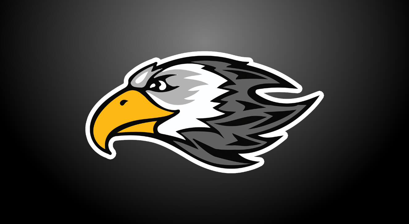Akutan School Logo