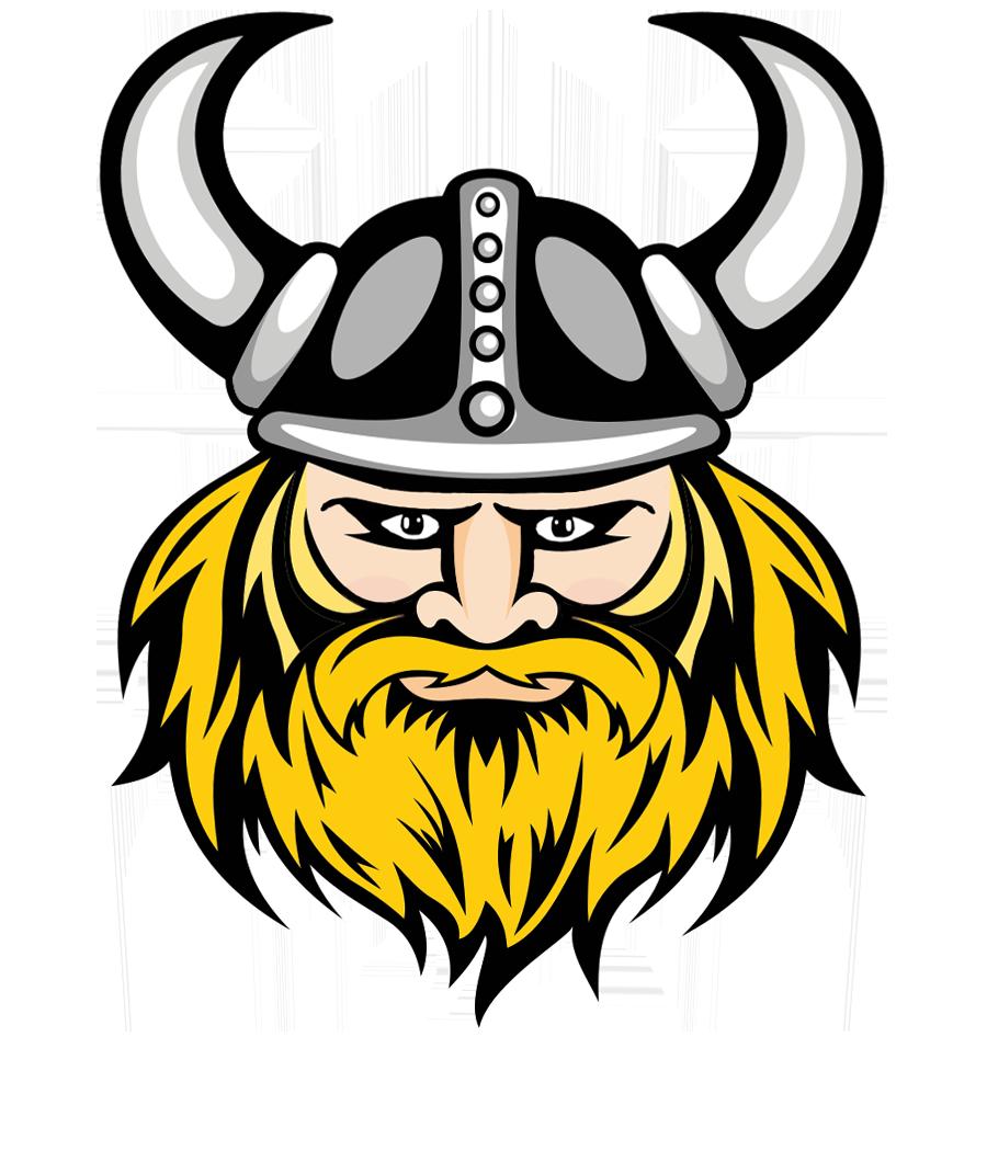 CCS Viking