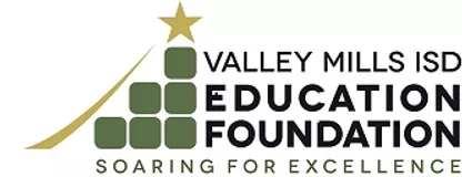 education foundation soaring for excellence logo