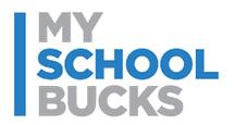 my school bucks logo