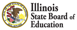ISBE IL State Board of Education