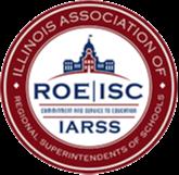 Illinois Association of Regional Superintendents of Schools